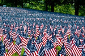 memorial day 2014 interesting facts about the may holiday