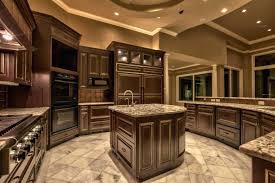 rideau cuisine pas cher rideaux cuisine pas cher cuisine pas cuisine pas awesome cuisine