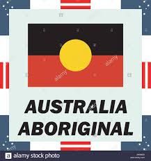 Indigenous Flags Of Australia Aboriginal Flag Stock Photos U0026 Aboriginal Flag Stock Images Alamy