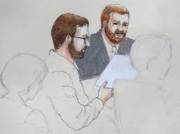 aurora shooting trial james holmes u0027not faking u0027 insanity plea