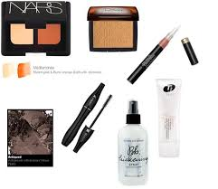 bridal makeup products makeup get khloe s wedding day look with all or some