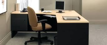 bureau poste de travail ameublement de bureau womel co