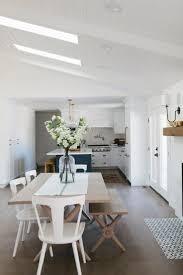 Panneaux Separation Piece by 23 Best 2017 Trends Images On Pinterest Kitchen Ideas Luxury