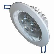 3 inch led recessed lighting 10w 3 inch led ceiling recessed light in round shape global sources
