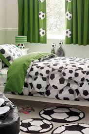 themed bed sheets best 25 sports bedding ideas on boys sports bedding