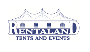 party rental orlando wedding supplies orlando wedding rental party tent rental