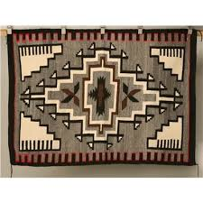 Indian Hand Woven Rugs 25 Best Native American Rugs Images On Pinterest Southwest Decor