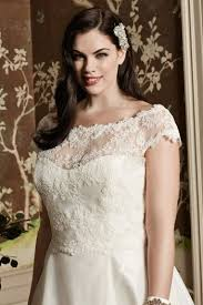 wedding dresses raleigh nc plus size perfection wedding dresses at nyb g of raleigh