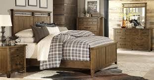 Bedroom Furniture SuperStore Williston Burlington VT Bedroom - Furniture burlington vt