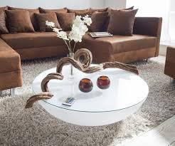Wohnzimmertische Bei Roller Moderne Couchtische Weiss Hochglanz Marcusredden Com 47 Design