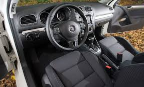 volkswagen tdi interior tdi vs gti tdiclub forums