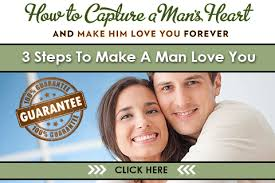 Best Personal Ad Tips  The Best Way to Advertise One     s Self   Get     In the other areas like online dating  advertisements are also needed in order to make somebody known to other singles in the dating circle
