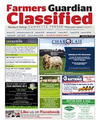 fg classified 30 10 15 by briefing media ltd issuu