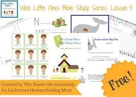 211 best bible activities for kids images on pinterest bible