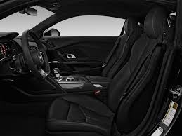 Audi R8 Interior - 2018 audi r8 review and release date the best cars release date