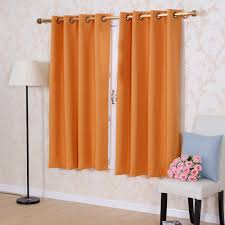 Thermal Window Drapes Compare Prices On Thermal Window Panel Online Shopping Buy Low