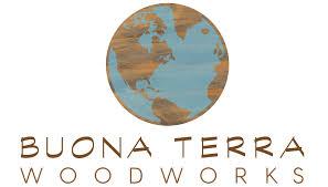 Home Decor Logo Home Buona Terra Woodworksbuona Terra Woodworks Home Decor