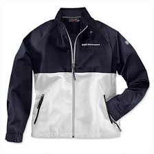bmw motorsport clothing shopbmwusa com bmw motorsport jacket s