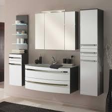 Weie Badmbel Badezimmermöbel Set Obi Spiegelschränke Kaufen Bei Obi Obi Ch