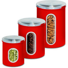 100 turquoise kitchen canisters colorful kitchen canisters