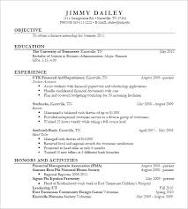 business resume exles 15 business resume templates free sles exles formats