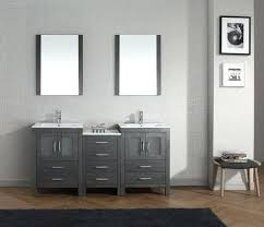 Clearance Bathroom Furniture Clearance Bathroom Vanities Medium Size Of Clearance Bathroom