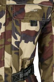 Esszimmerst Le Neu Ebay Motorradjacke Motorrad Jacke Textil Cordura Camouflage
