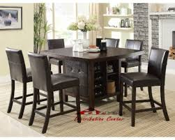 Furniture Store Houston Texas Bellagio Furniture Offers High - Dining room chairs houston