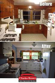 Can We Paint Kitchen Cabinets Best 25 Knotty Pine Cabinets Ideas On Pinterest Knotty Pine