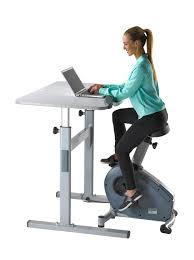 Under Desk Stepper 3 Under Desk Exercise Machines Fitness Gizmos