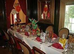 100 safari decoration ideas decoration interior attractive
