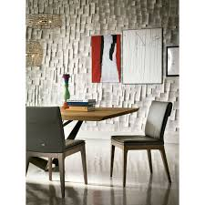 Modern Furniture Showroom by 26 Best Tavoli E Sedie Images On Pinterest Dining Room Dining