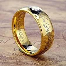 gifts for lord of the rings fans lord of the rings gifts makes the day special for fans