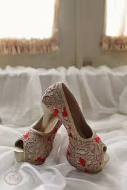 wedding shoes jakarta rinathang shoes handmade and customs shoes jakarta shoes by