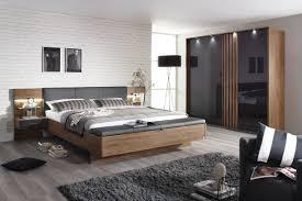 Schlafzimmer Rauch Komfort Von Kopf Bis Fuss