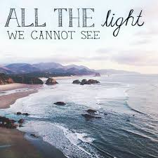 The Light We Cannot See 4 Free All The Light We Cannot See Music Playlists 8tracks Radio