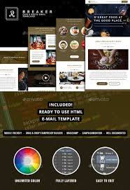 30 web elements presentation templates graphics wp daddy