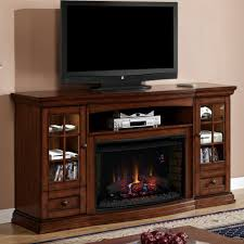 corner electric fireplace entertainment center ideas attractive