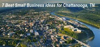 Tennessee travel business images 7 best small business ideas for chattanooga tennessee usa png