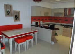 cuisines meubles cuisines meubles kélibia messelmani