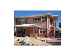 multiplex house 161 golden gate pt sarasota fl 34236 mls a4204281