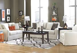 Jcpenney Area Rug with Coffee Tables Rugs Modern Design Home Decorators Rugs Jcpenney