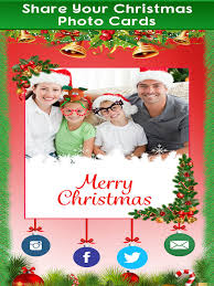 Make A Meme With Your Own Photo - christmas meme generator make your own xmas lol photo cards for