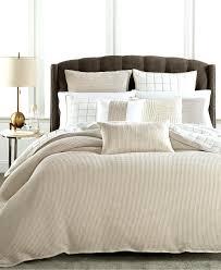 macy bedding sets macys duvet covers macys white duvet covers macy bedding sets