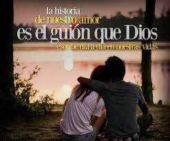 imagenes de amor para hombres cristianas de amor cristianas para jovenes enamorados