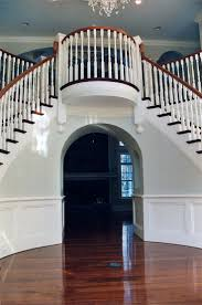 68 best dream house staircases images on pinterest stairs