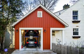 garage plans with workshop carpetcleaningvirginia com