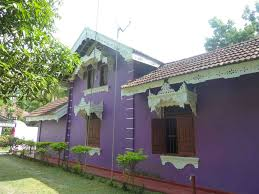colonial houses colonial houses archives south sri lanka property
