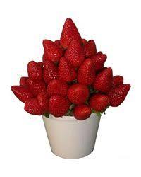 pictures of fruit arrangements fruit arrangements delivery