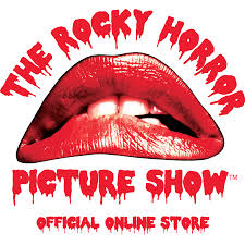 halloween horror nights memes the rocky horror picture show home facebook